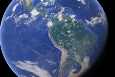credit-google-earth