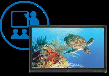 CREDIT Mimio Boxlight ProColor Interactive Flat Panel Display.png