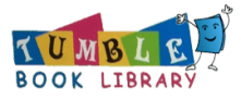 tumble book library.png