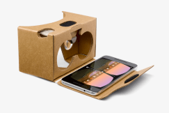 CREDIT Google Cardboard.png