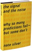 CREDIT The Signal and the Noise by Nate Silver.jpg