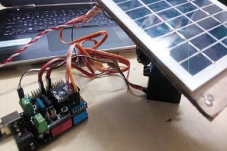 CREDIT DFRobot image.jpg