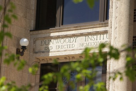 CREDIT Dunwoody Institute.jpg