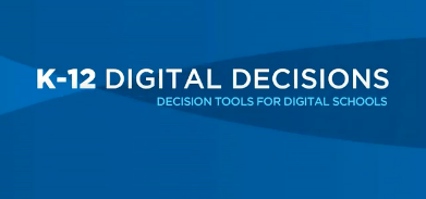 K12digitaldecisions.com