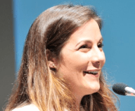 Jennifer Corriero