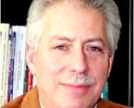 Mark Gura