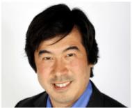 Ted Fujimoto