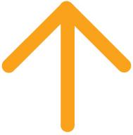 edgenuity-higher-education-icon