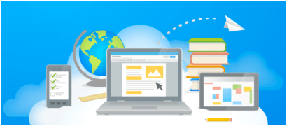 CREDIT google apps for education