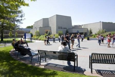 CREDIT Stony Brook University - Javits