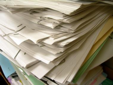 paperless classroom