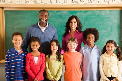 CREDIT SafeSchools