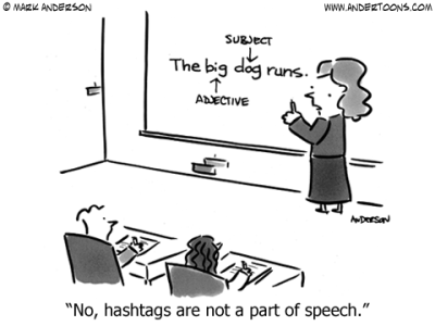 credit-mark-anderson-6434-andertoons-com.png