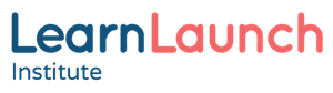 CREDIT LearnLaunch Institute