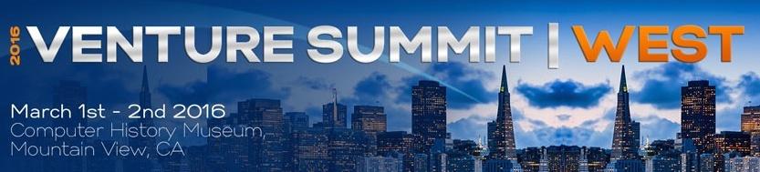CREDIT Venture Summit West youngStartUp ventures.jpg