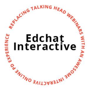 Edchat Interactive