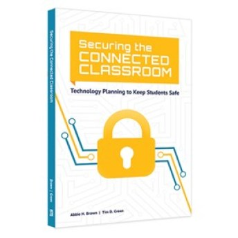 CREDIT ISTE Securing the Connected Classroom