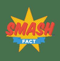 SmashFact_Logo_Web