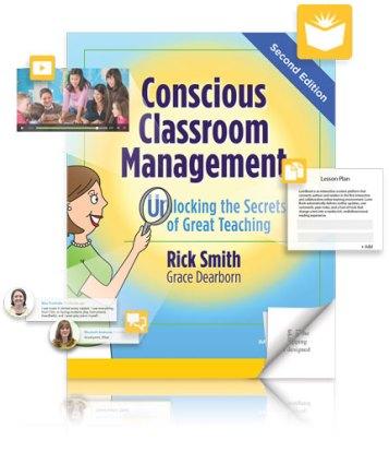 CREDIT LumiBook Rick Smith book
