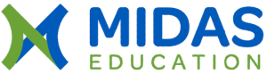MIDAS Education