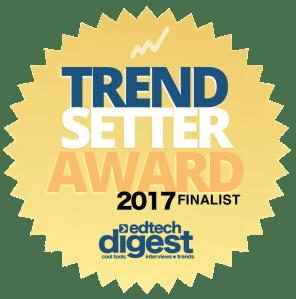 TRANSP-etdAward2017-trendsetter-finalist.png
