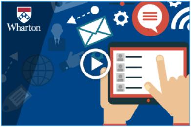 credit-edx-wharton-online-digital-marketing