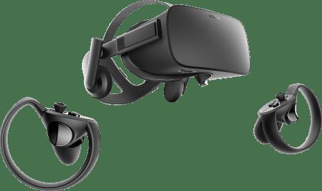 CREDIT Oculus.png