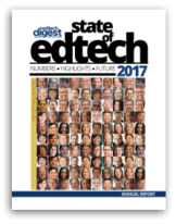 EdTech Digest State of EdTech 2017.png