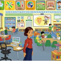 Cool Tool | ABC Mouse for Schools