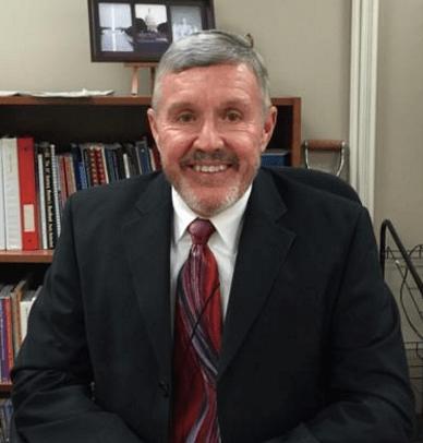 Superintendent John Hutton - Gurnee District 56.png
