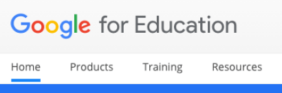 CREDIT Google for Education.png