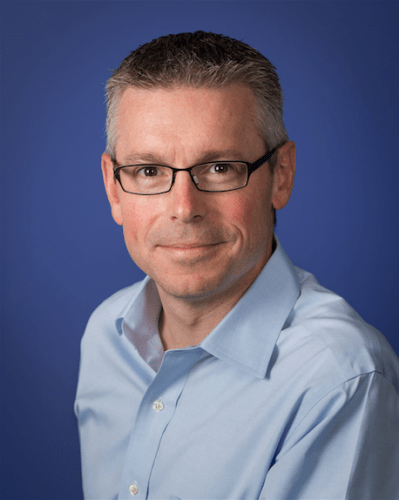 CREDIT Quizlet Matt Glotzbach CEO.png