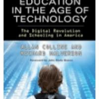 Top 25 EdTech Books