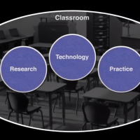 Less is More for Teachers (and Better for Students!)