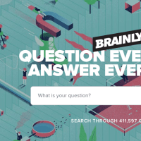 Cool Tool | Brainly