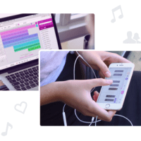 Cool Tool | Soundtrap