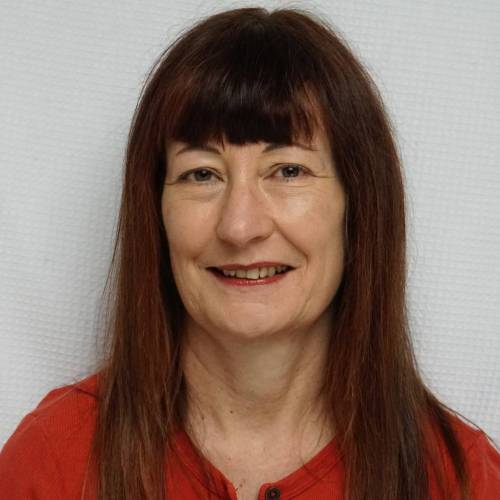 Sara Hennessy