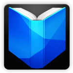Get the Google Play Books App Here