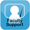 faculty-support-btn