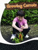Oxford Literacy Assess - Growing Carrots