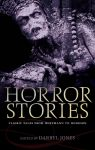 Oxford-Horror-Stories-9780199685431