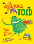 adventures-of-mr-toad