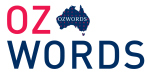 ozwords-logo