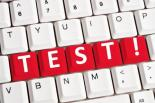bigstock-Test-word-on-white-keyboard-27134336
