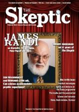 skepticmag