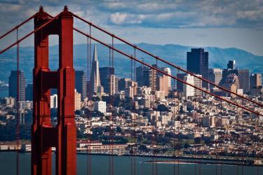 San Francisco Virtual Career Fair