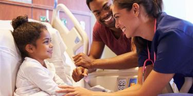Registered Nursing Virtual Information Session