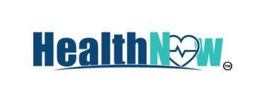 HealthNow Expo