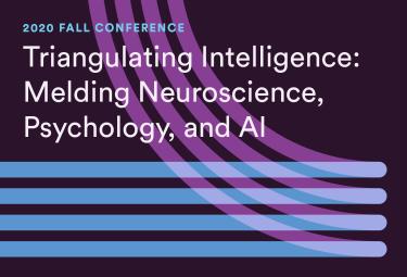 Triangulating Intelligence: Melding Neuroscience, Psychology, and AI