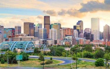 Denver Career Fair